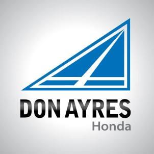 Don Ayres