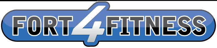fort-4-fitness-logo-full